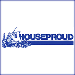 Houseproud Retford